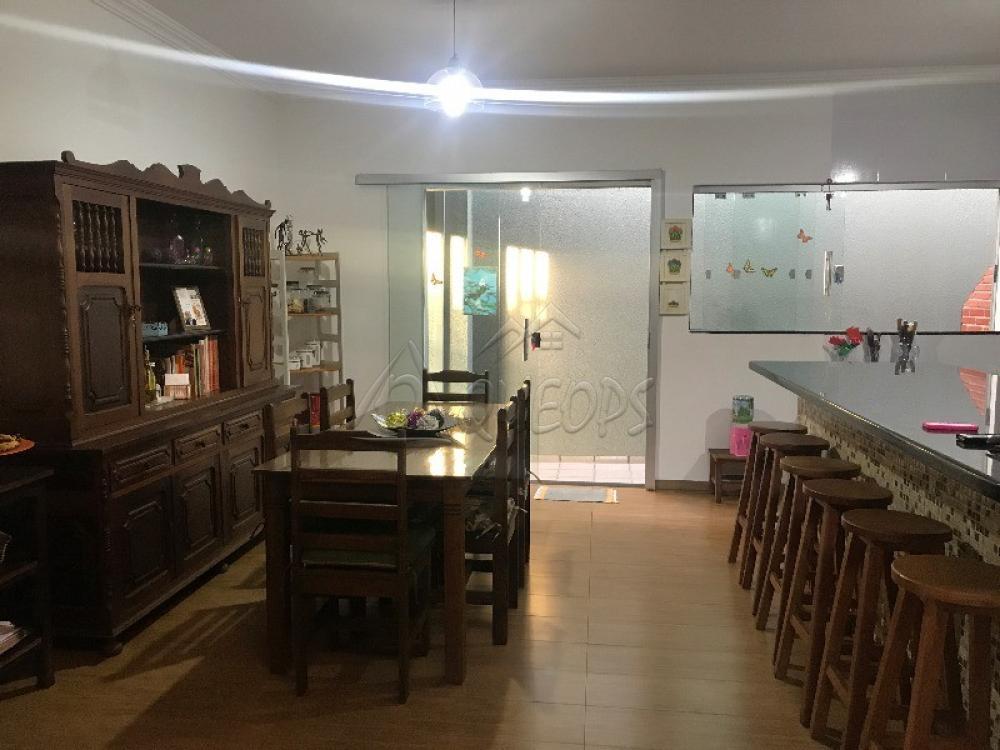 Comprar Casa / Padrão em Barretos R$ 530.000,00 - Foto 9