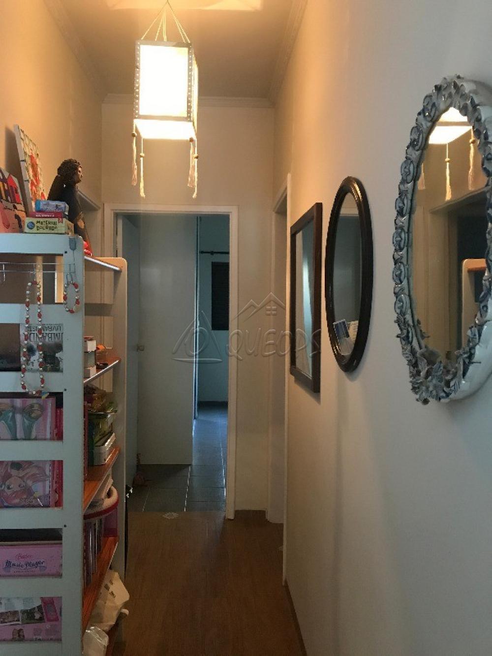 Comprar Casa / Padrão em Barretos R$ 530.000,00 - Foto 12