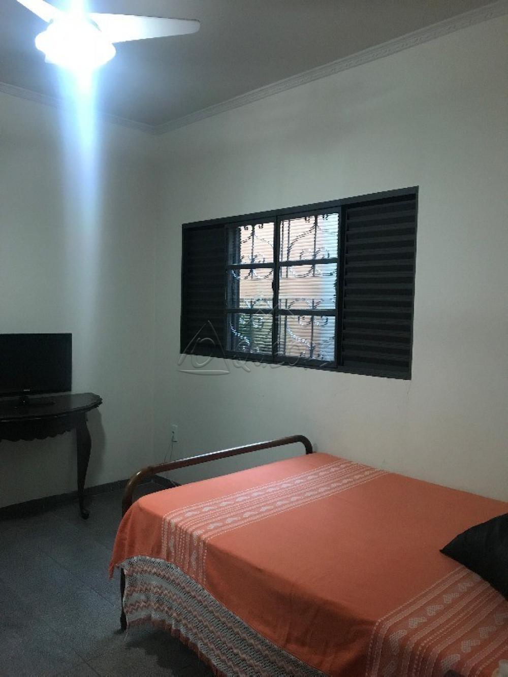 Comprar Casa / Padrão em Barretos R$ 530.000,00 - Foto 13