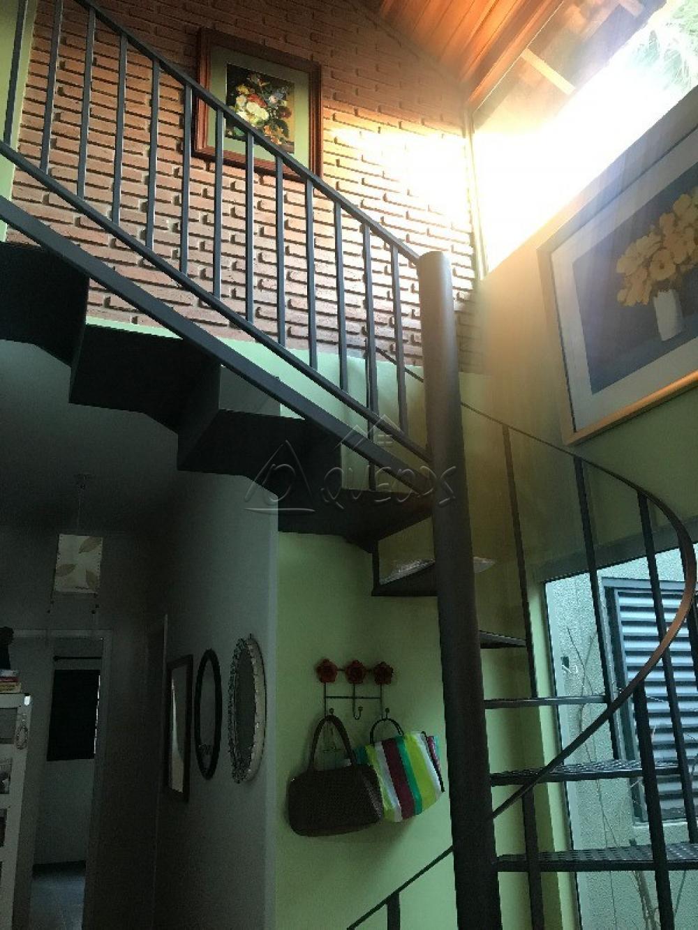 Comprar Casa / Padrão em Barretos R$ 530.000,00 - Foto 21