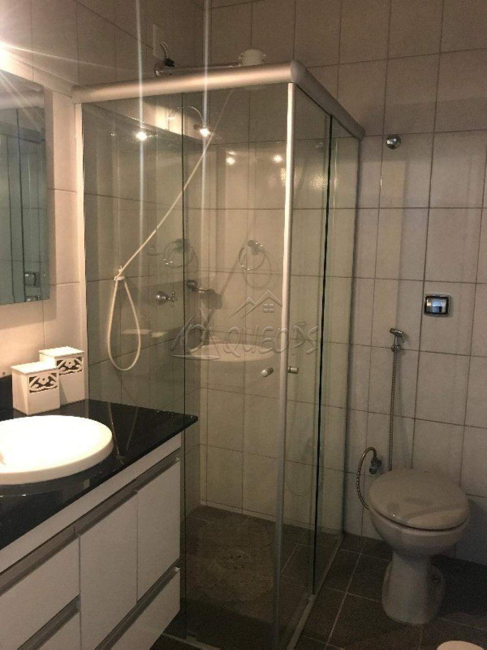 Comprar Casa / Padrão em Barretos R$ 530.000,00 - Foto 22