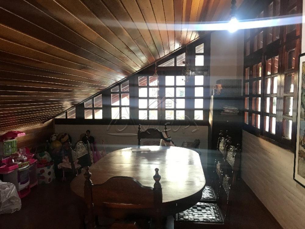 Comprar Casa / Padrão em Barretos R$ 530.000,00 - Foto 26