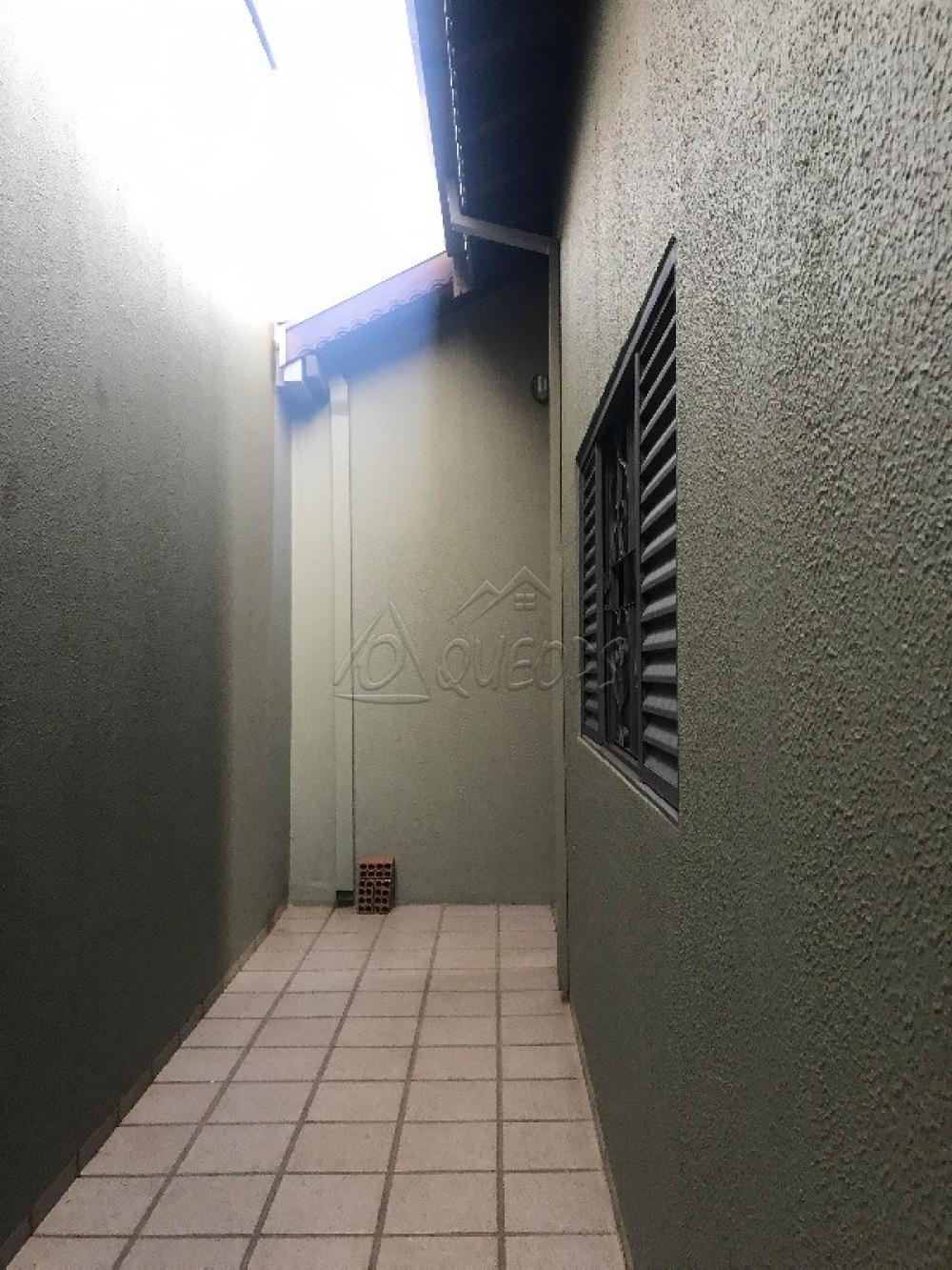 Comprar Casa / Padrão em Barretos R$ 530.000,00 - Foto 29