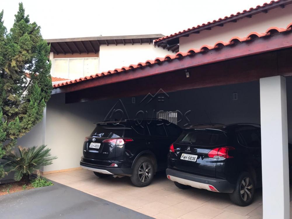 Comprar Casa / Padrão em Barretos apenas R$ 530.000,00 - Foto 2
