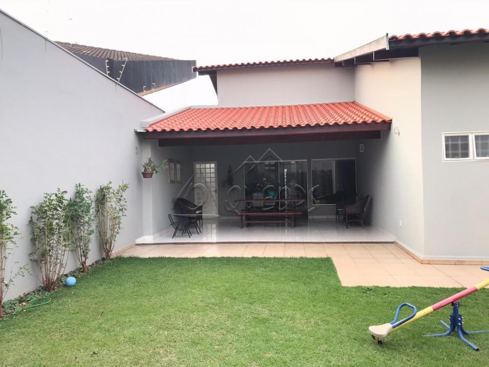 Comprar Casa / Padrão em Barretos apenas R$ 530.000,00 - Foto 15