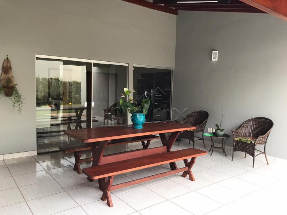 Comprar Casa / Padrão em Barretos apenas R$ 530.000,00 - Foto 16