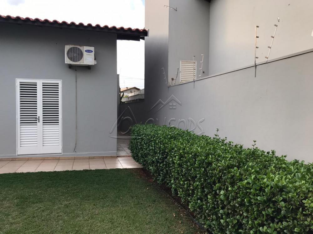 Comprar Casa / Padrão em Barretos apenas R$ 530.000,00 - Foto 17