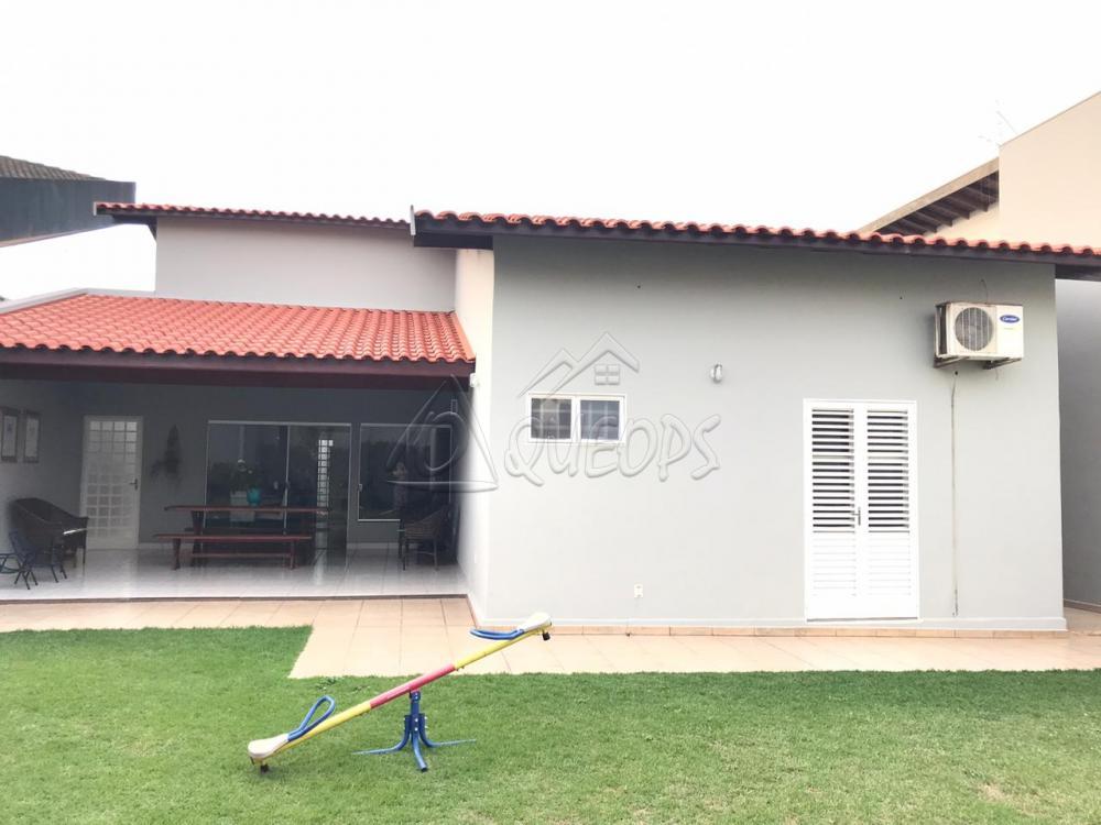 Comprar Casa / Padrão em Barretos apenas R$ 530.000,00 - Foto 18
