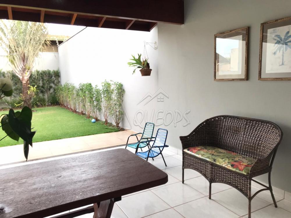 Comprar Casa / Padrão em Barretos apenas R$ 530.000,00 - Foto 19
