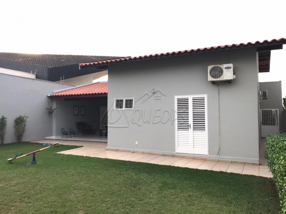 Comprar Casa / Padrão em Barretos apenas R$ 530.000,00 - Foto 20
