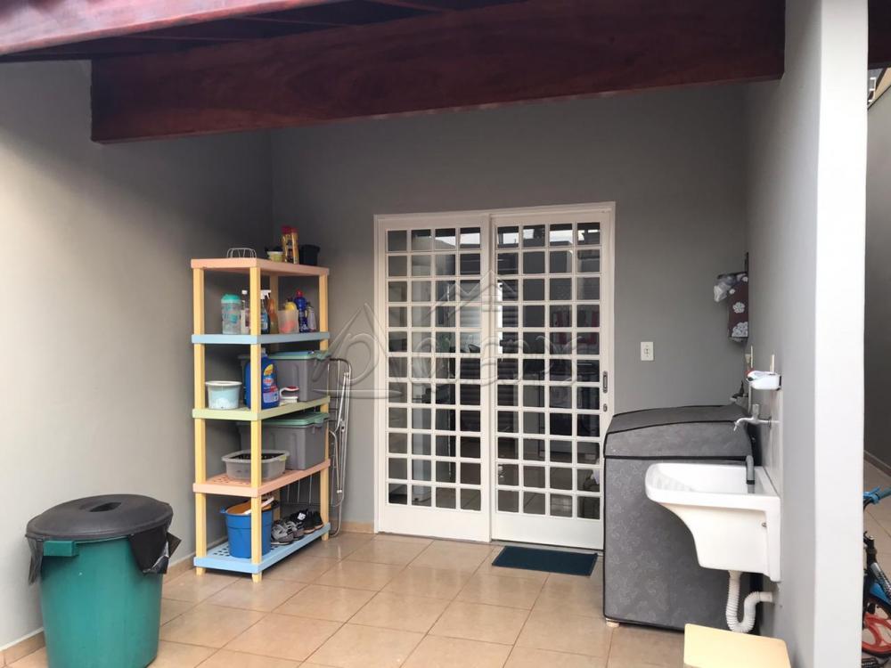 Comprar Casa / Padrão em Barretos apenas R$ 530.000,00 - Foto 21