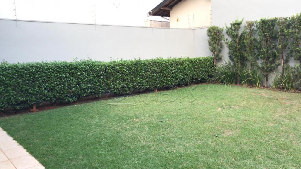 Comprar Casa / Padrão em Barretos apenas R$ 530.000,00 - Foto 23