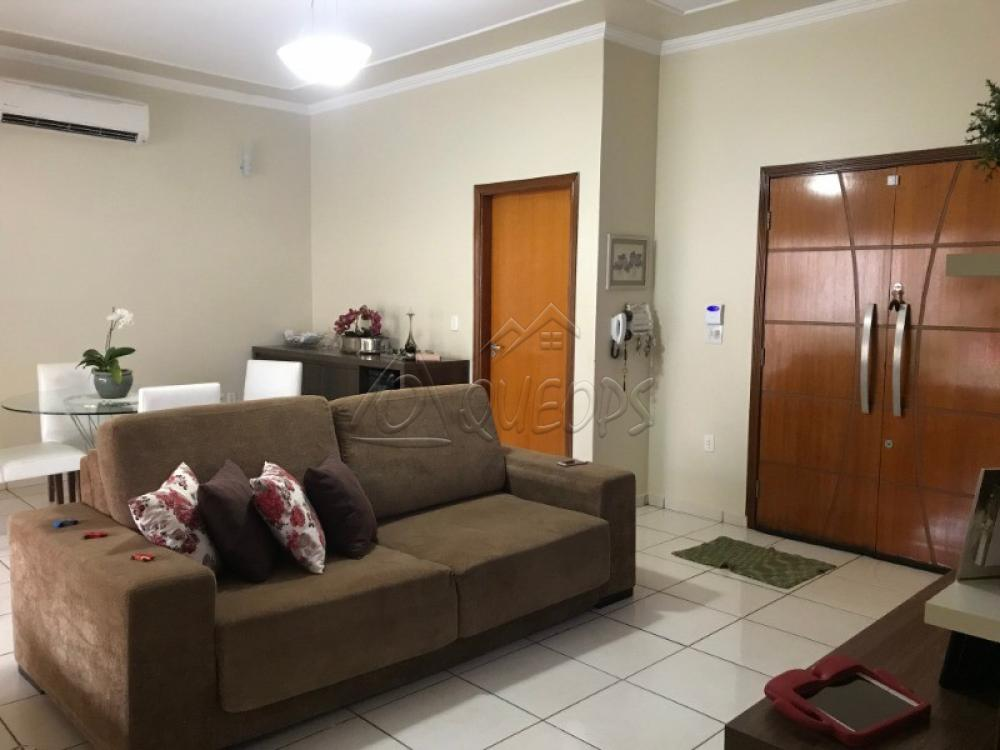 Comprar Casa / Padrão em Barretos apenas R$ 530.000,00 - Foto 3