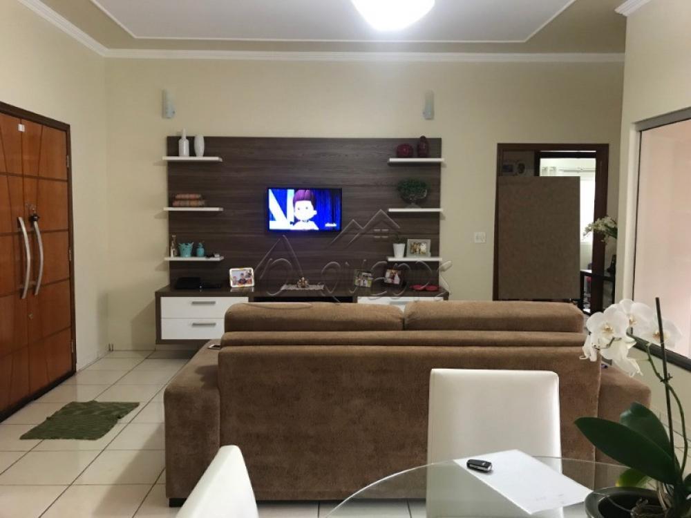 Comprar Casa / Padrão em Barretos apenas R$ 530.000,00 - Foto 4
