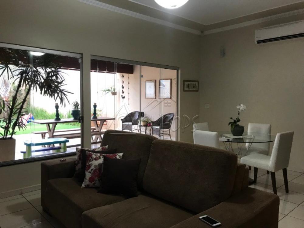 Comprar Casa / Padrão em Barretos apenas R$ 530.000,00 - Foto 5