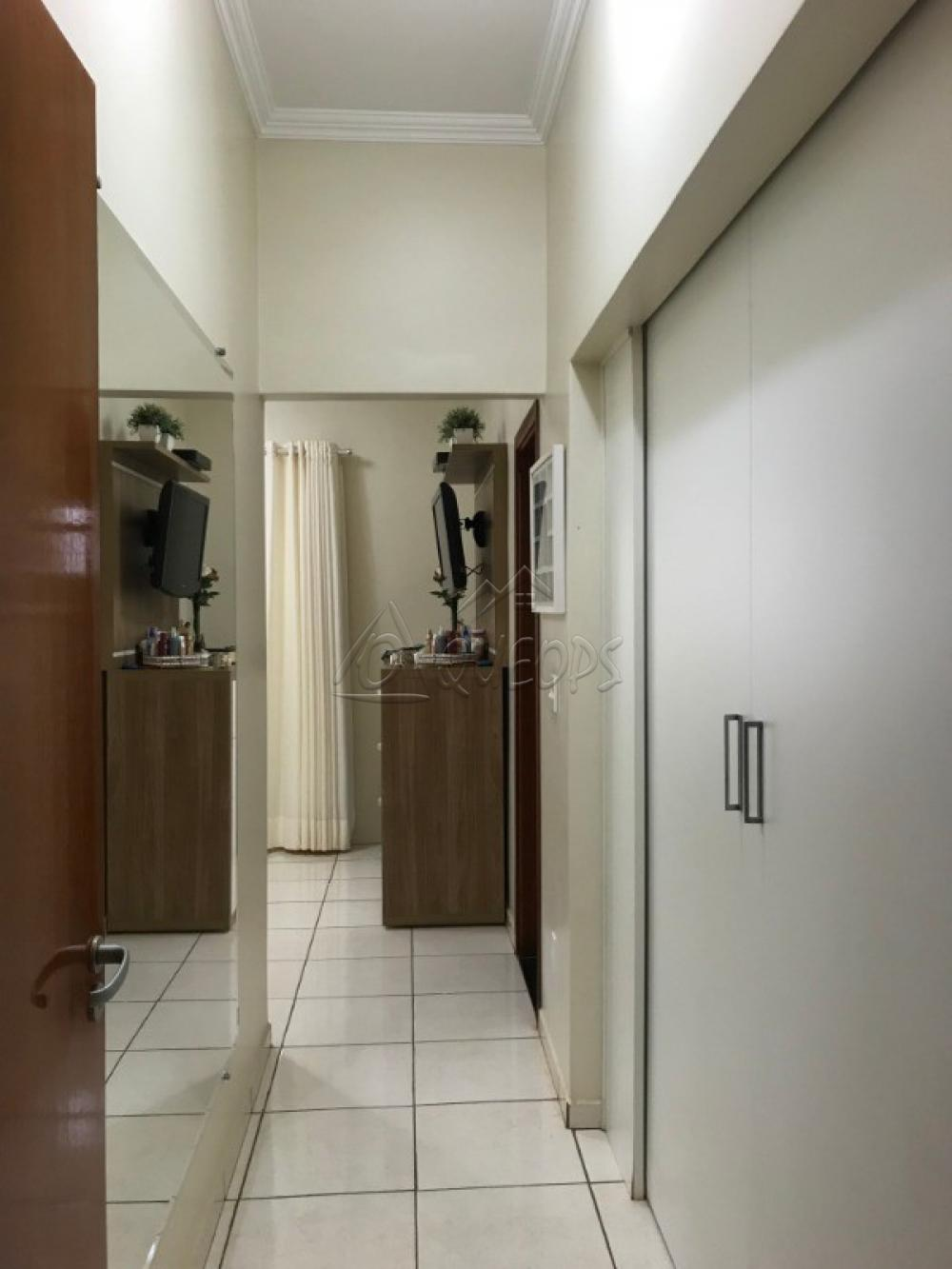 Comprar Casa / Padrão em Barretos apenas R$ 530.000,00 - Foto 7