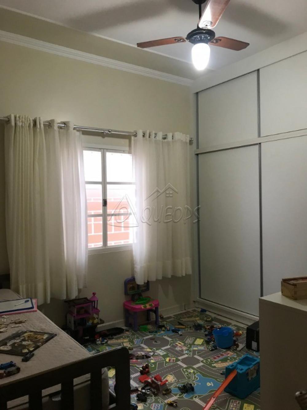 Comprar Casa / Padrão em Barretos apenas R$ 530.000,00 - Foto 9