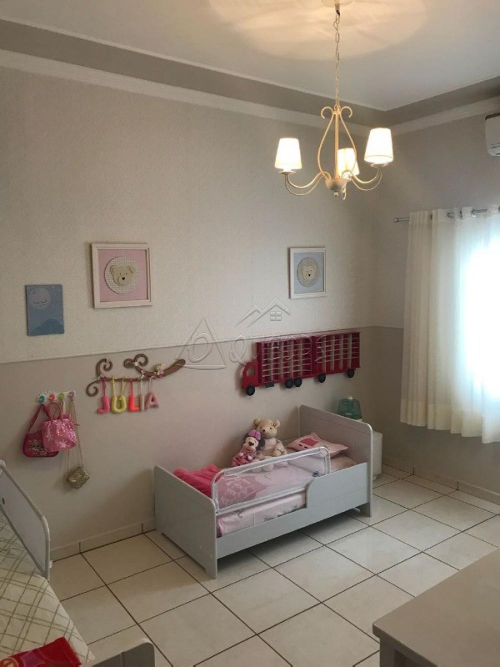 Comprar Casa / Padrão em Barretos apenas R$ 530.000,00 - Foto 10