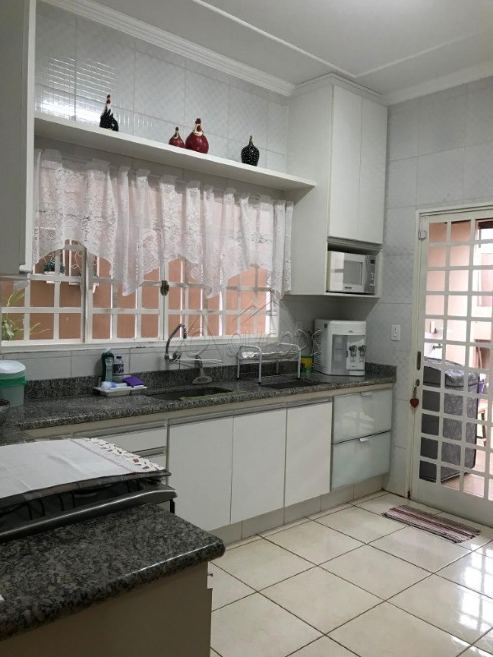 Comprar Casa / Padrão em Barretos apenas R$ 530.000,00 - Foto 11