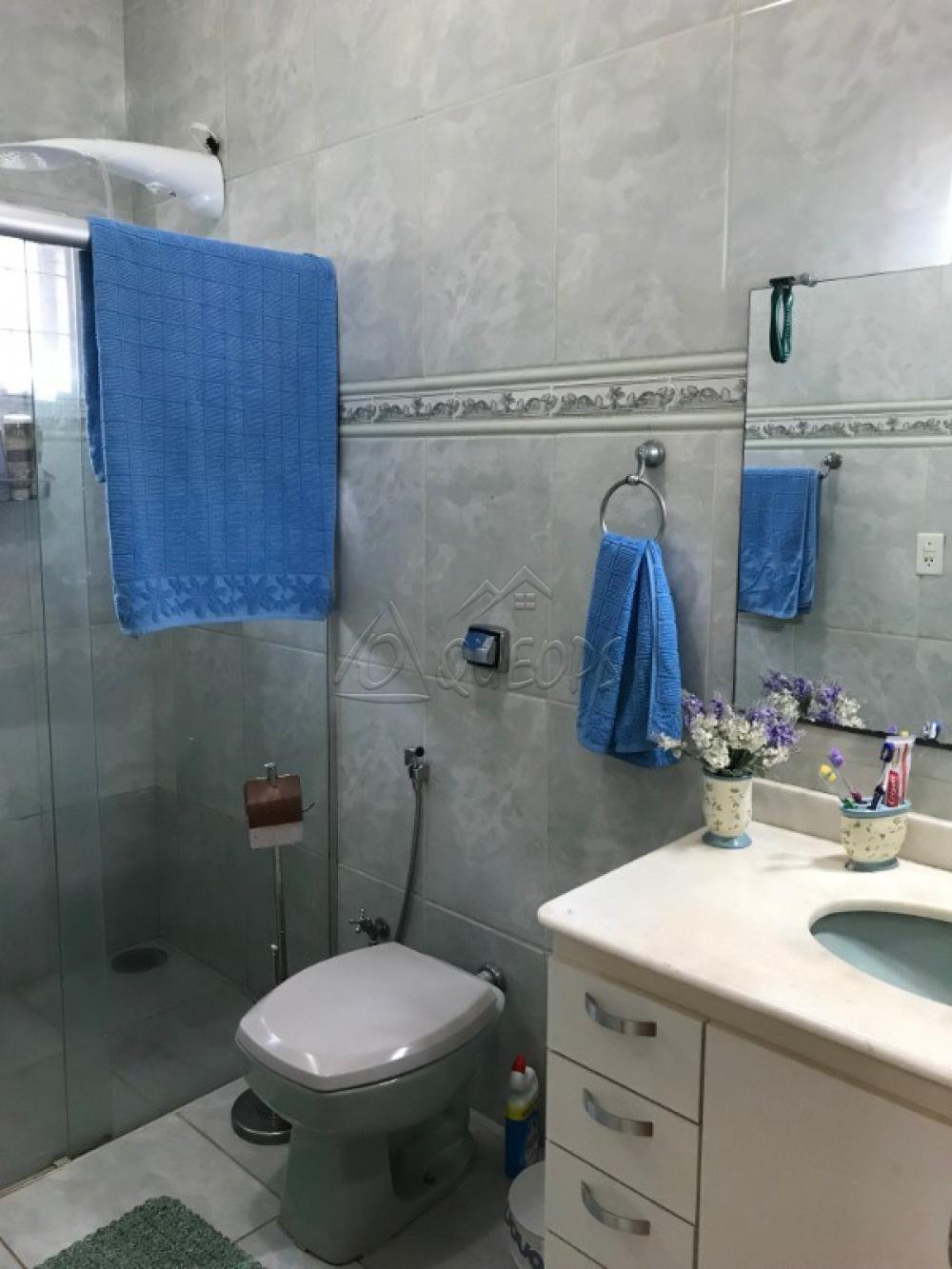 Comprar Casa / Padrão em Barretos apenas R$ 530.000,00 - Foto 13