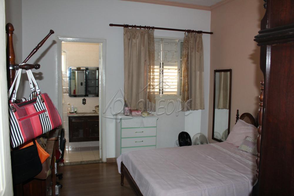 Comprar Casa / Padrão em Barretos apenas R$ 500.000,00 - Foto 6