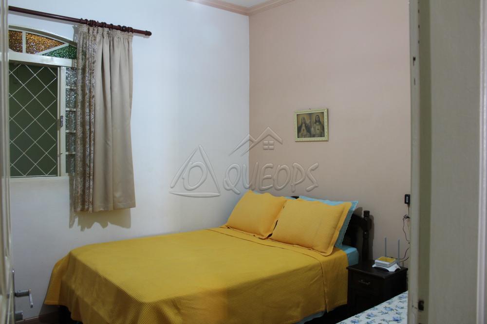 Comprar Casa / Padrão em Barretos apenas R$ 500.000,00 - Foto 7