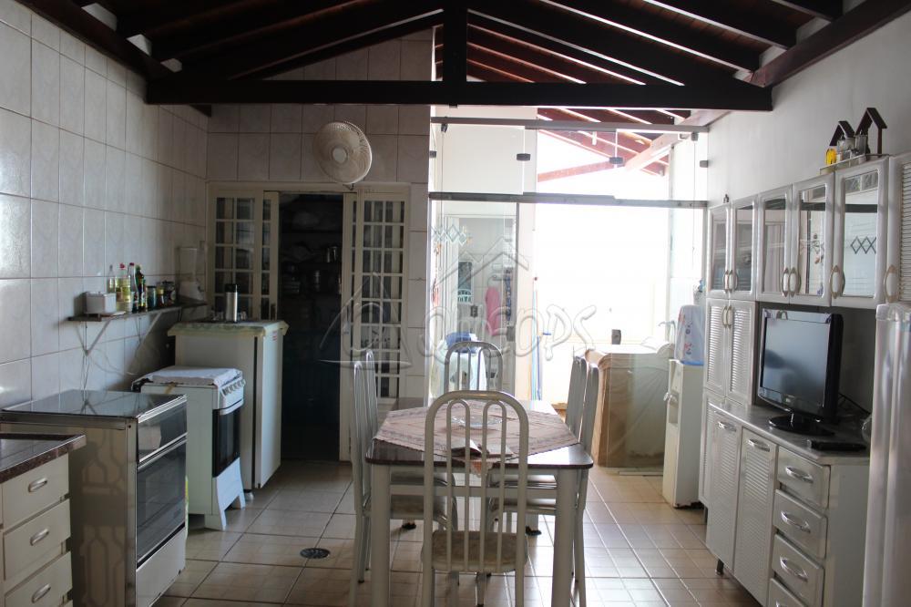 Comprar Casa / Padrão em Barretos apenas R$ 500.000,00 - Foto 11