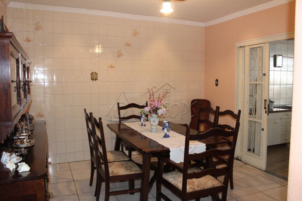 Comprar Casa / Padrão em Barretos apenas R$ 500.000,00 - Foto 12