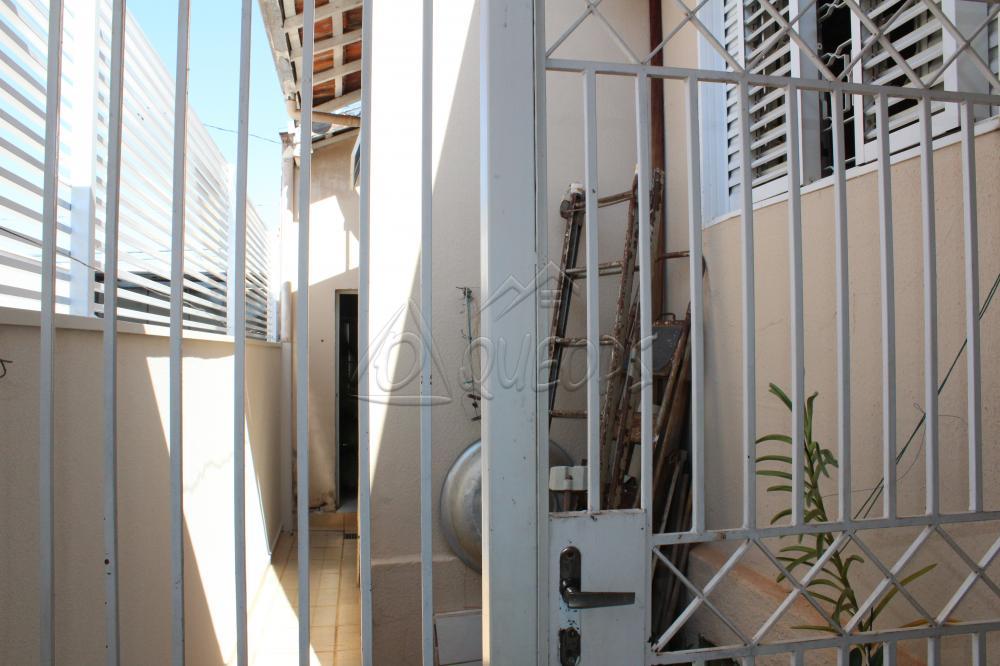 Comprar Casa / Padrão em Barretos apenas R$ 500.000,00 - Foto 17