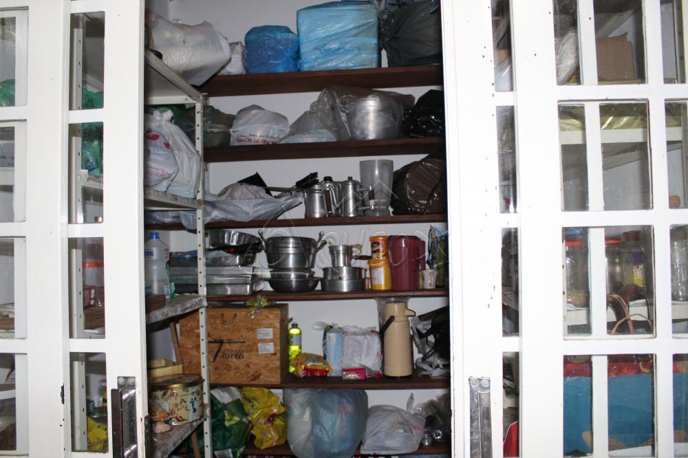 Comprar Casa / Padrão em Barretos apenas R$ 500.000,00 - Foto 19