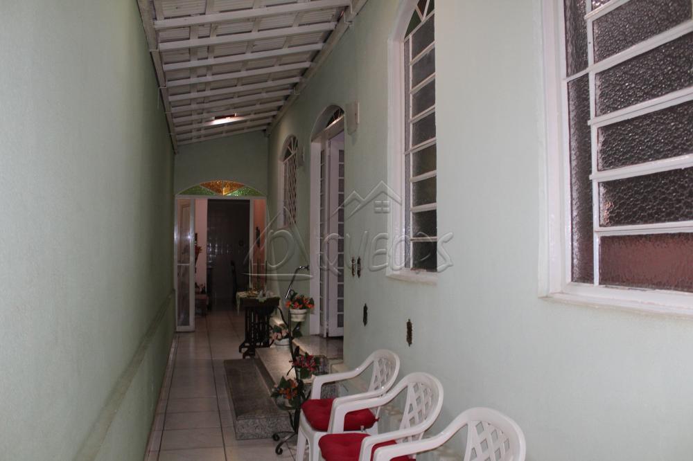 Comprar Casa / Padrão em Barretos apenas R$ 500.000,00 - Foto 20