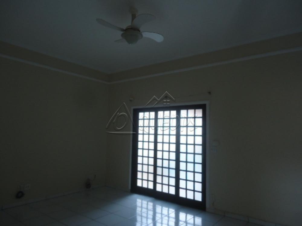 Comprar Casa / Padrão em Barretos apenas R$ 550.000,00 - Foto 2