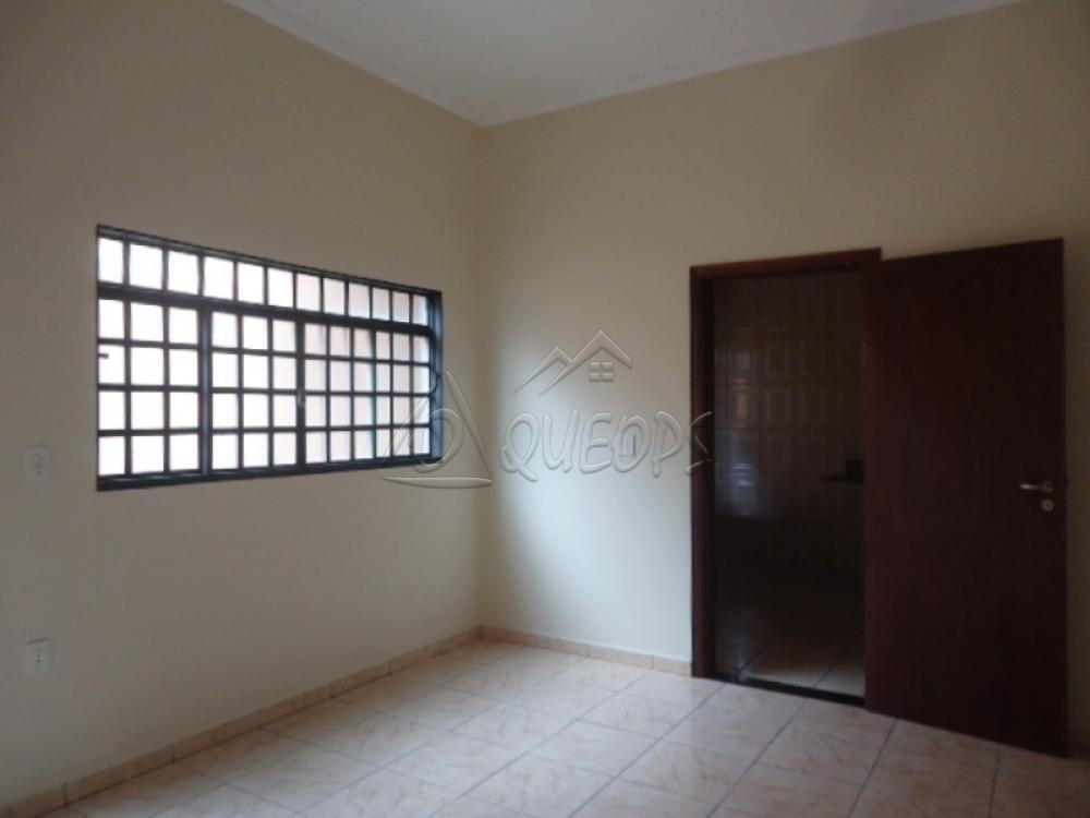 Comprar Casa / Padrão em Barretos apenas R$ 550.000,00 - Foto 3