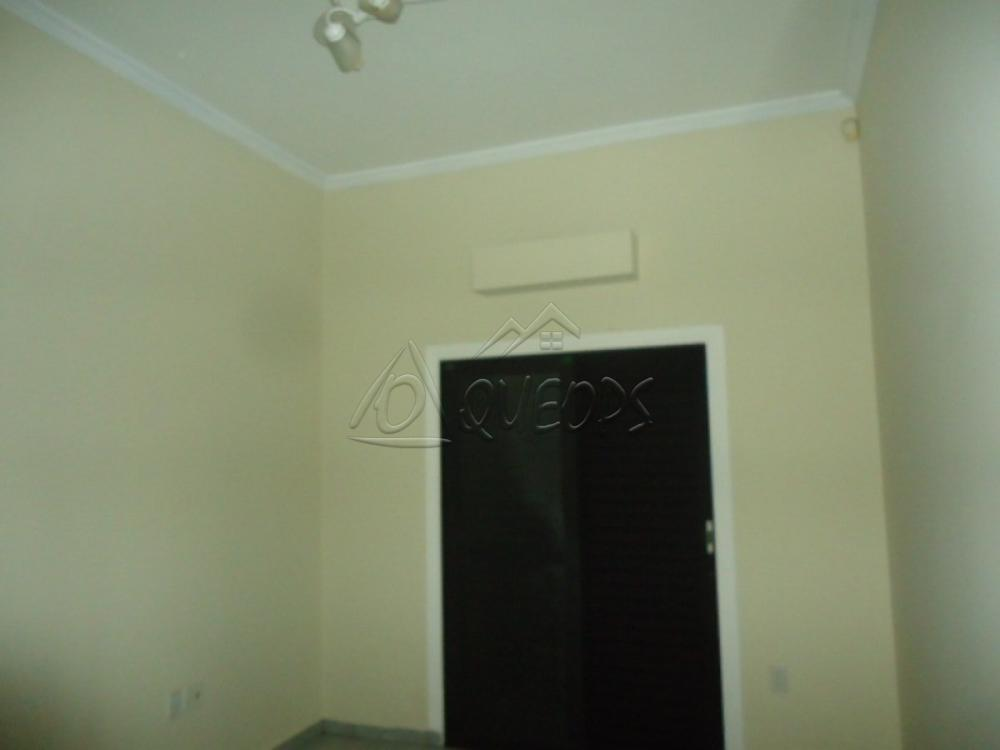Comprar Casa / Padrão em Barretos apenas R$ 550.000,00 - Foto 4