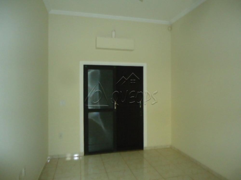 Comprar Casa / Padrão em Barretos apenas R$ 550.000,00 - Foto 5