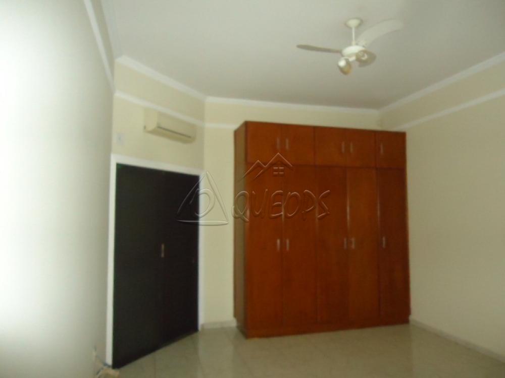 Comprar Casa / Padrão em Barretos apenas R$ 550.000,00 - Foto 6