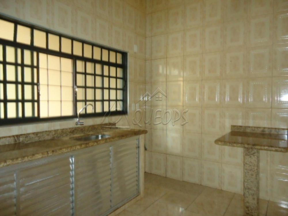 Comprar Casa / Padrão em Barretos apenas R$ 550.000,00 - Foto 7