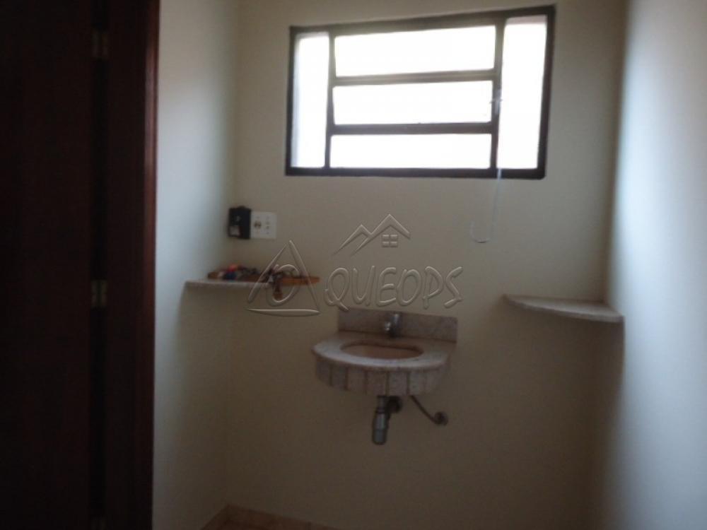 Comprar Casa / Padrão em Barretos apenas R$ 550.000,00 - Foto 8