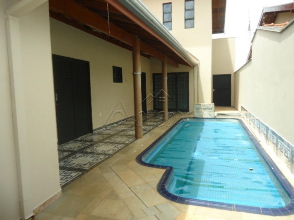Comprar Casa / Padrão em Barretos apenas R$ 550.000,00 - Foto 11