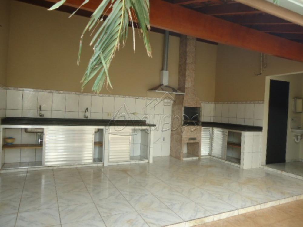 Comprar Casa / Padrão em Barretos apenas R$ 550.000,00 - Foto 12