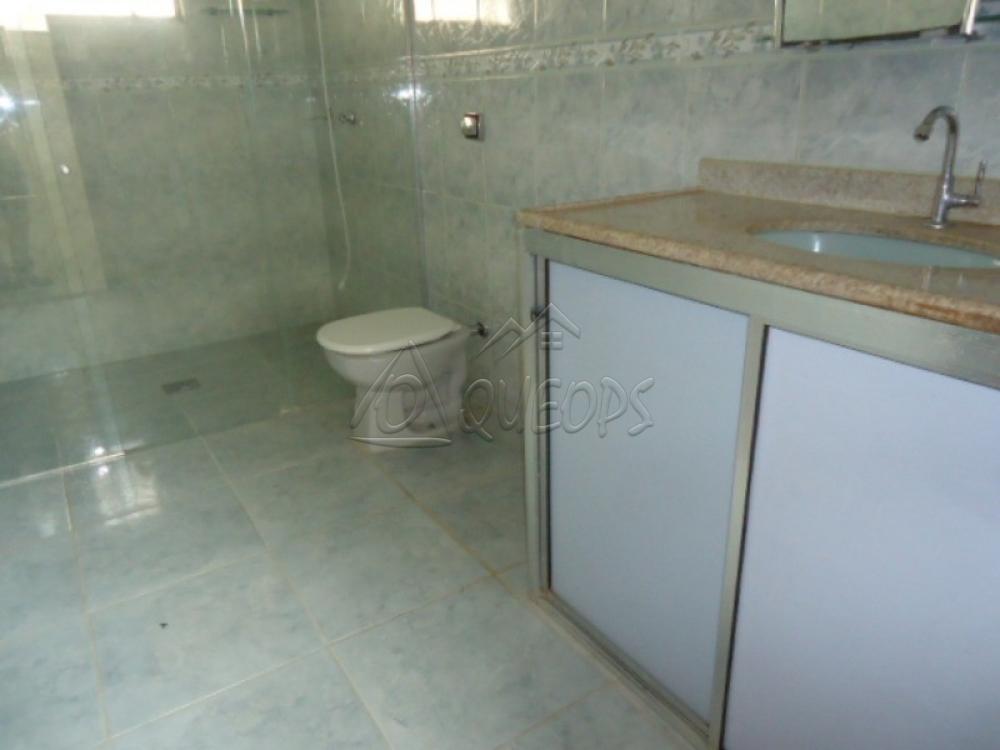 Comprar Casa / Padrão em Barretos apenas R$ 550.000,00 - Foto 9