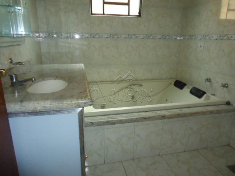 Comprar Casa / Padrão em Barretos apenas R$ 550.000,00 - Foto 10