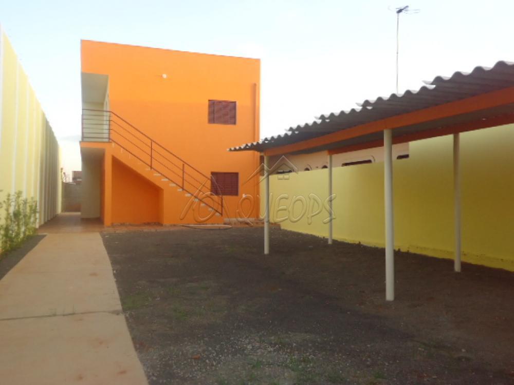 Comprar Casa / Padrão em Barretos apenas R$ 460.000,00 - Foto 2