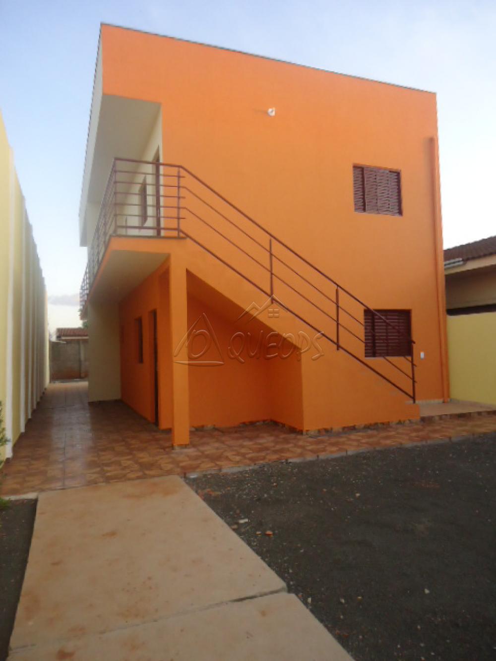Comprar Casa / Padrão em Barretos apenas R$ 460.000,00 - Foto 3
