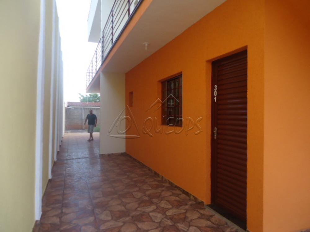 Comprar Casa / Padrão em Barretos apenas R$ 460.000,00 - Foto 4