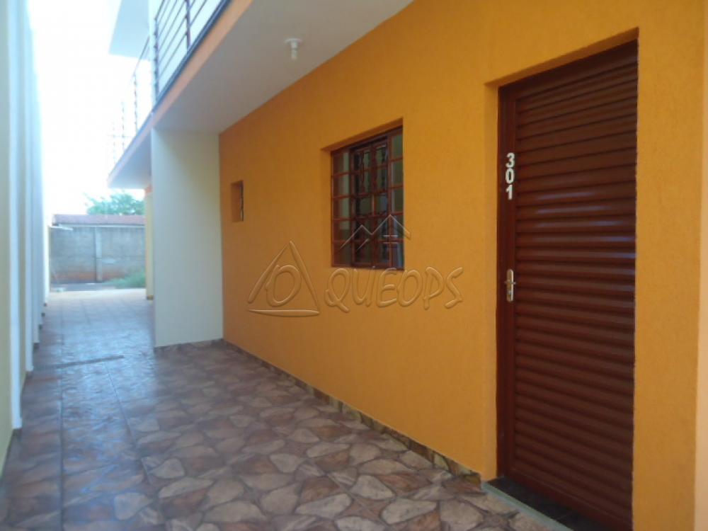 Comprar Casa / Padrão em Barretos apenas R$ 460.000,00 - Foto 5