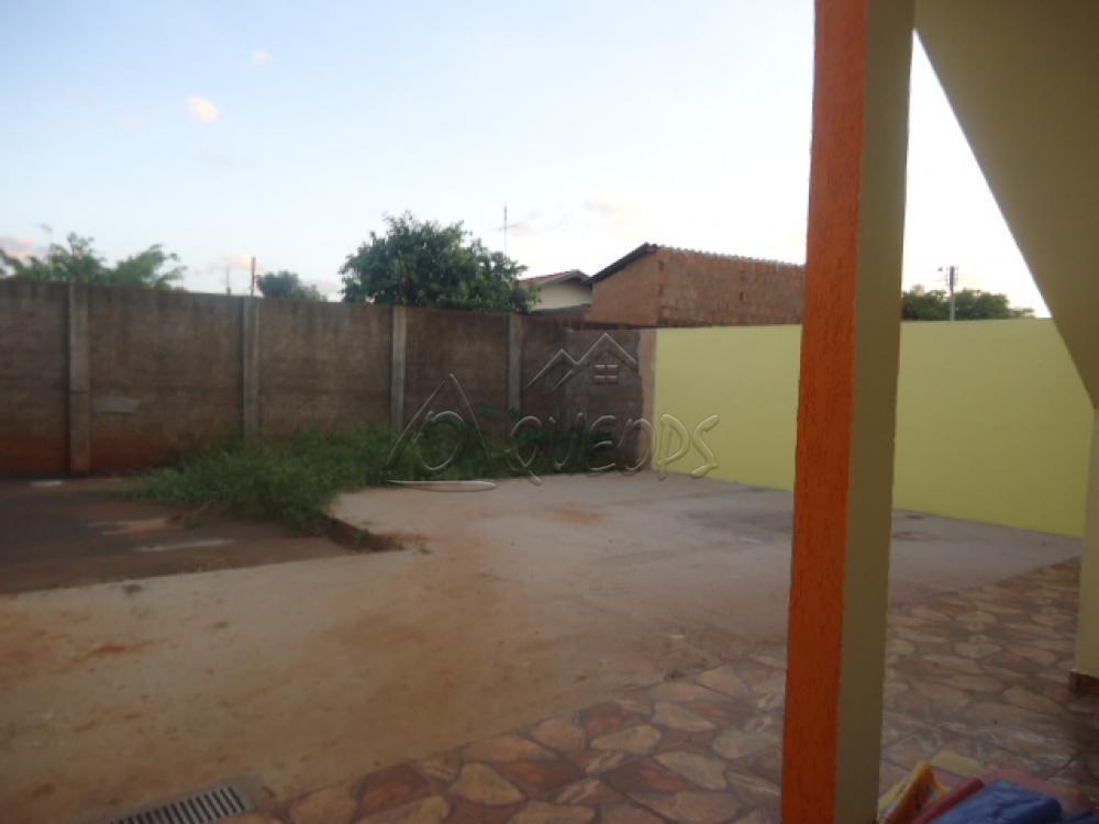 Comprar Casa / Padrão em Barretos apenas R$ 460.000,00 - Foto 6