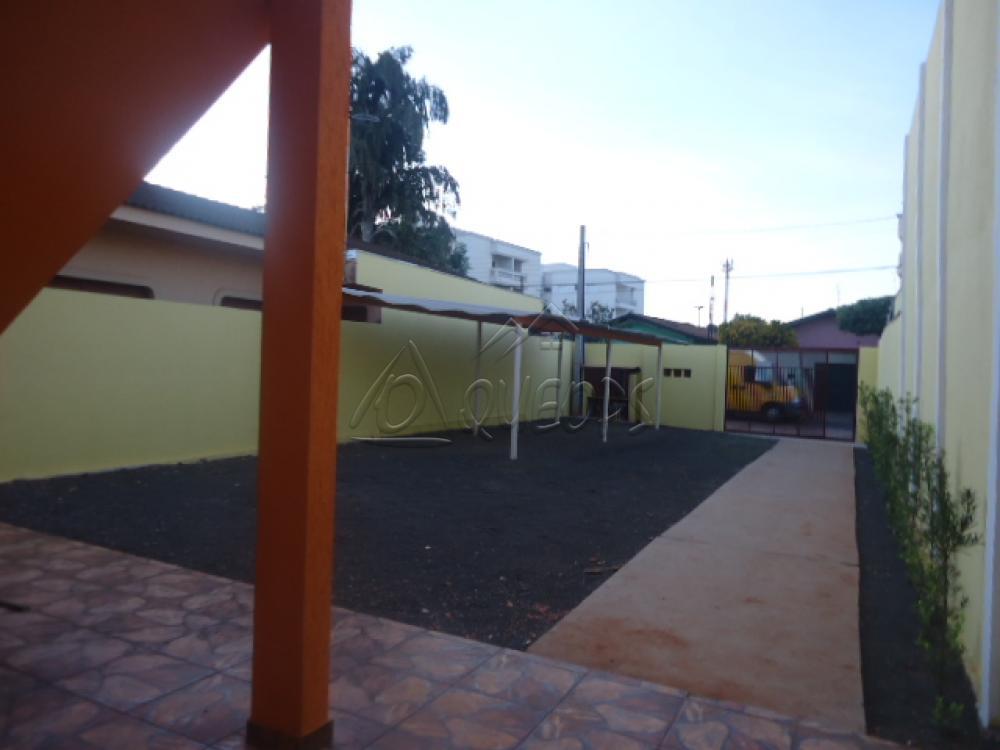 Comprar Casa / Padrão em Barretos apenas R$ 460.000,00 - Foto 7