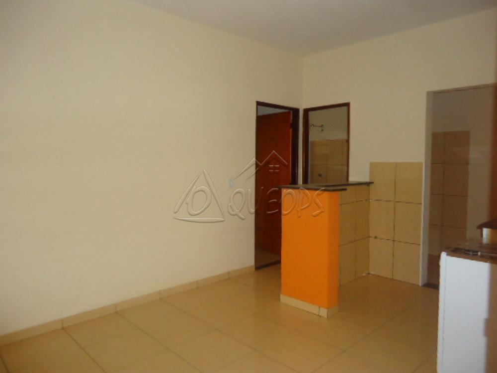 Comprar Casa / Padrão em Barretos apenas R$ 460.000,00 - Foto 8