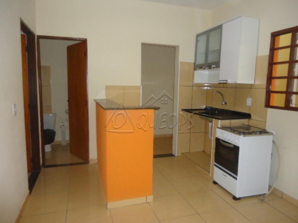 Comprar Casa / Padrão em Barretos apenas R$ 460.000,00 - Foto 11